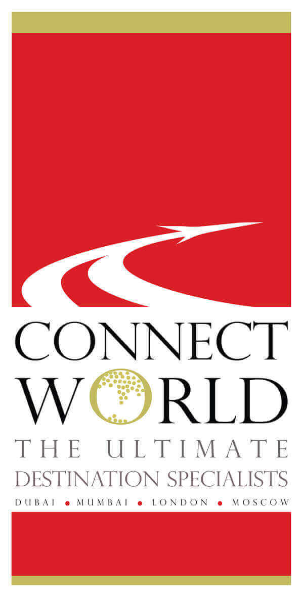 Connect World Tours
