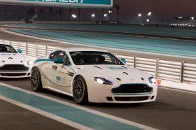 Drive GP Extreme Car